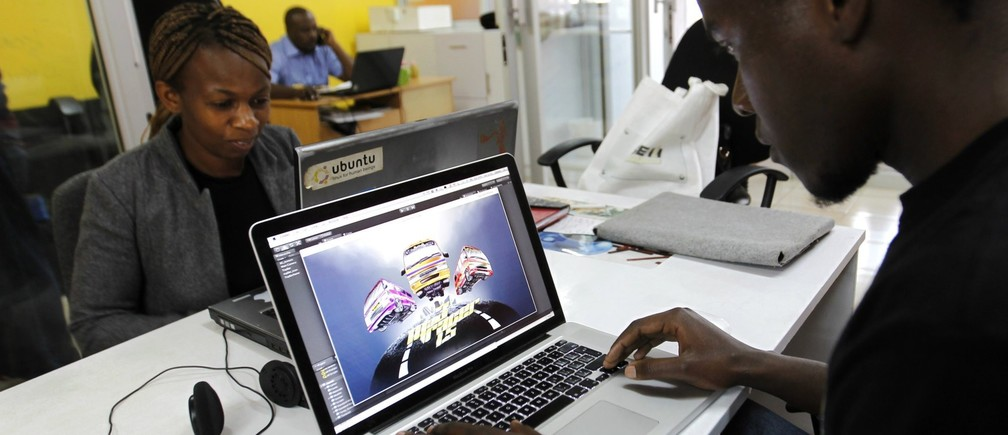 Which African Country Gets The Most Venture Capital Investment?